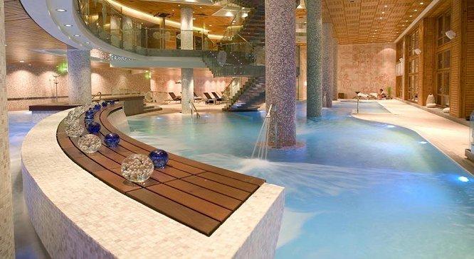 Sport hotel soldeu andorra h tel sport soldeu andorre - Hotel ermitage andorra ...